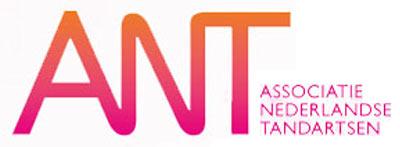 De Associatie Nederlandse Tandartsen (ANT) is dé belangenbehartiger van tandartsen