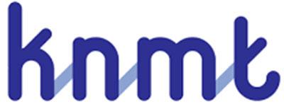 De Koninklijke Nederlandse Maatschappij tot bevordering der Tandheelkunde (KNMT) is de beroepsorganisatie van tandartsen, orthodontisten en kaakchirurgen in Nederland
